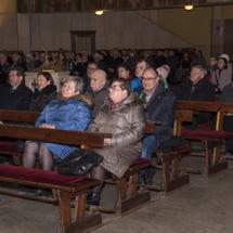 01020190220-20-lecie posługi ks. Ryszarda