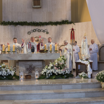 01220190522-Odpust ku czci św. Rity