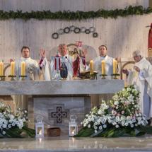 01320190522-Odpust ku czci św. Rity