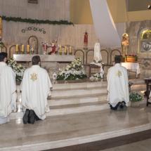 01520190522-Odpust ku czci św. Rity