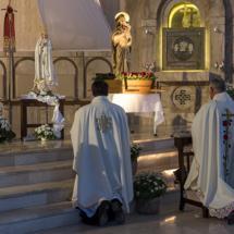01620190522-Odpust ku czci św. Rity