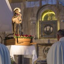 01720190522-Odpust ku czci św. Rity