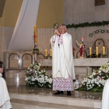 01820190522-Odpust ku czci św. Rity