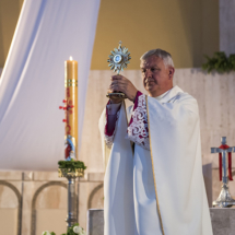 01920190522-Odpust ku czci św. Rity