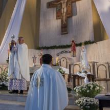 02020190522-Odpust ku czci św. Rity