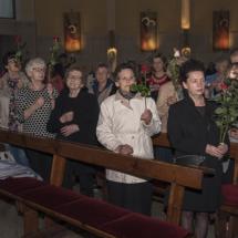 02320190522-Odpust ku czci św. Rity