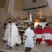 02720190522-Odpust ku czci św. Rity