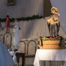 02820190522-Odpust ku czci św. Rity
