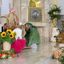 03020180909-Święto Dziękczynienia-Msza św