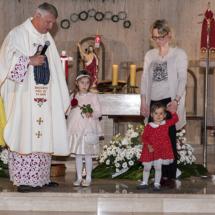 03020190522-Odpust ku czci św. Rity