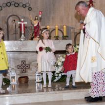 03220190522-Odpust ku czci św. Rity