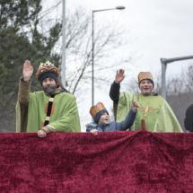04120190106-Orszak Trzech Króli