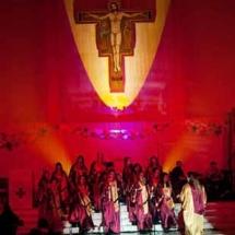 00520131215-NSJ-GospelJoy