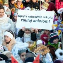 00620130106-OrszakTrzechKroli