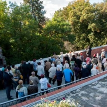 01520130930-Czestochowa-ParafialnaPielgrzymka