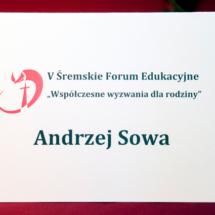01720150308-VSremskieForumEdukacyjne