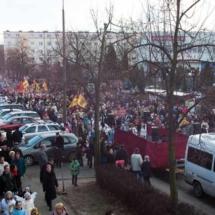 02020130106-OrszakTrzechKroli