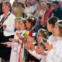 03220150612-Uroczystość Najświętszego Serca Jezusa