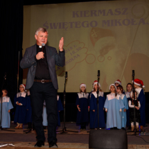 03620151206-KiermaszswMikolaja