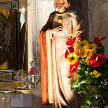 03820150612-Uroczystość Najświętszego Serca Jezusa