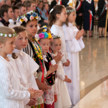 04020150612-Uroczystość Najświętszego Serca Jezusa