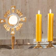 04320150612-Uroczystość Najświętszego Serca Jezusa