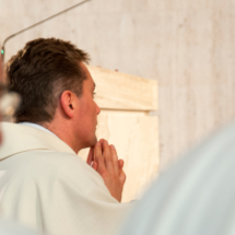 04420150612-Uroczystość Najświętszego Serca Jezusa