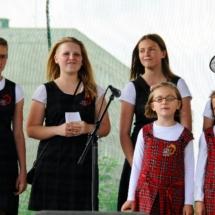 054-festyn-parafialny