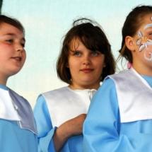 090-festyn-parafialny