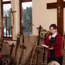 1-szkolakatolicka-chrystuswgaleziachdrzew-wystawa-r-krawca