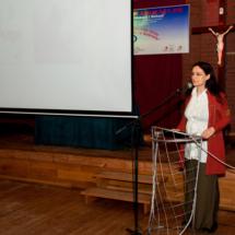 10-III-Sremskie-Forum-Edukacyjne-dr-Bogna-Bialecka