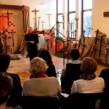 10-szkolakatolicka-chrystuswgaleziachdrzew-wystawa-r-krawca