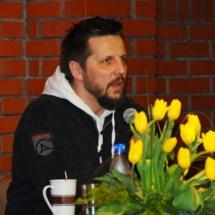 100-forum-2011