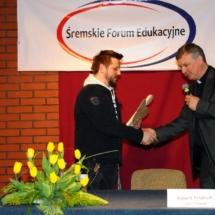 101-forum-2011