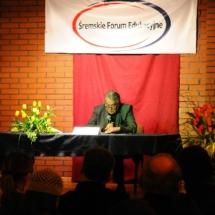 114-forum-2011