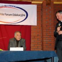 121-forum-2011