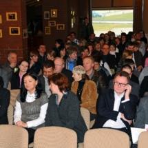 14-forum-2011