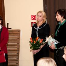 15-szkolakatolicka-chrystuswgaleziachdrzew-wystawa-r-krawca