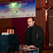17-III-Sremskie-Forum-Edukacyjne-Adam-Woronowicz