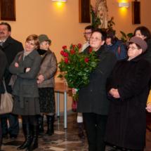 19-Msza-Sw-z-okazji-Urodzin-ks-Proboszcza