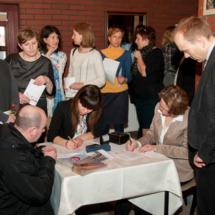 2-III-Sremskie-Forum-Edukacyjne