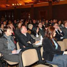 21-forum-2011