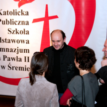 24-III-Sremskie-Forum-Edukacyjne-Adam-Woronowicz