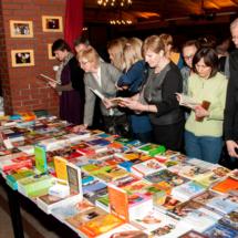 25-III Sremskie-Forum-Edukacyjne