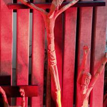 25-szkolakatolicka-chrystuswgaleziachdrzew-wystawa-r-krawca