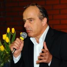 26-forum-2011
