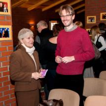 27-III Sremskie-Forum-Edukacyjne