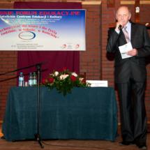 28-III-Sremskie-Forum-Edukacyjne-przerwa-muzyczna