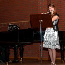 29-III-Sremskie-Forum-Edukacyjne-przerwa-muzyczna