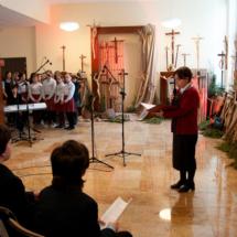 3-szkolakatolicka-chrystuswgaleziachdrzew-wystawa-r-krawca